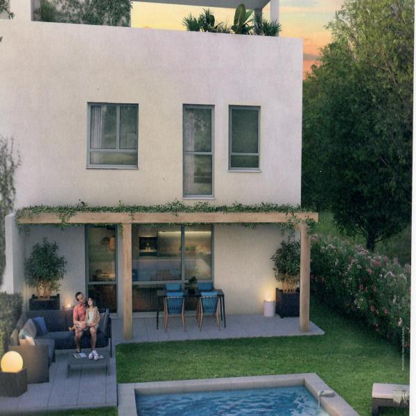 Offres de vente Villas La Ciotat 13600