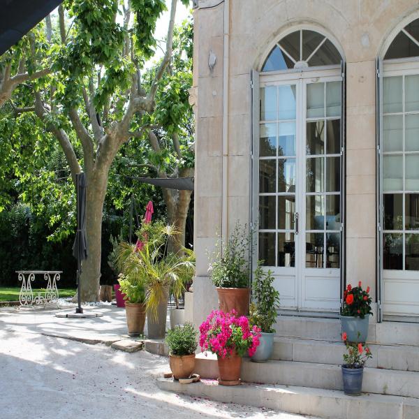 Offres de vente Villas Marseille 13009
