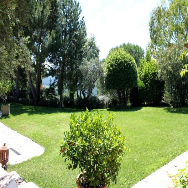 Offres de vente Villas Le Beausset 83330