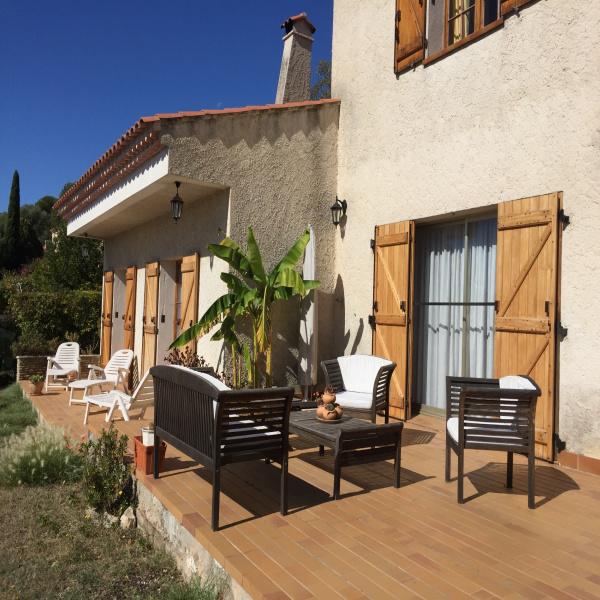 Offres de vente Villas La Seyne-sur-Mer 83500