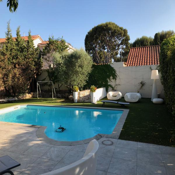 Offres de vente Villas Cassis 13260
