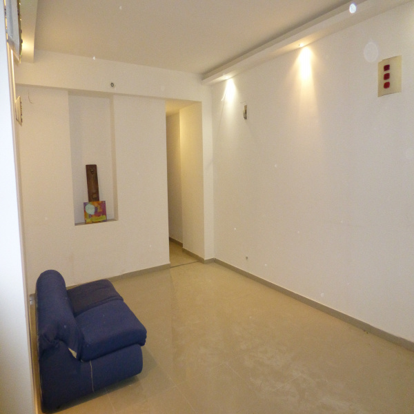 Vente Immobilier Professionnel Murs commerciaux Marseille 13004