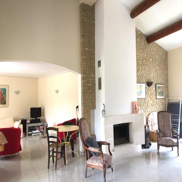 Offres de vente Villas Malaucène 84340