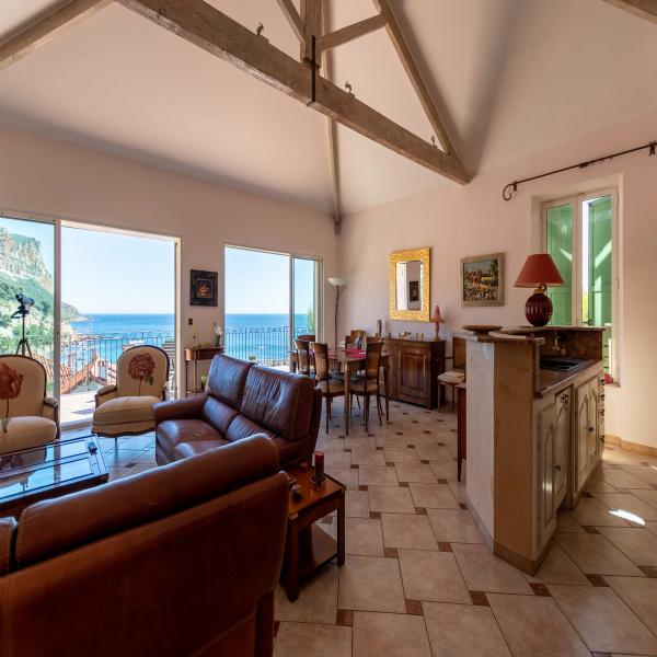 Offres de vente Maison de village Cassis 13260