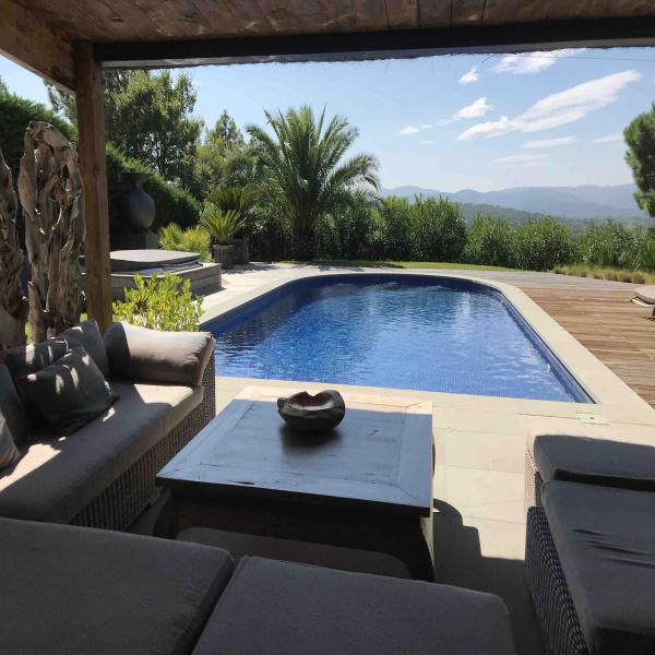 Offres de vente Villas Gassin 83580