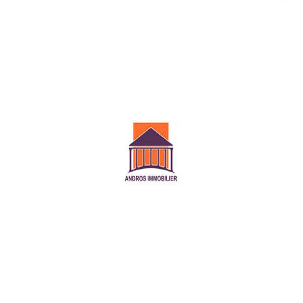 Vente Immobilier Professionnel Murs commerciaux Marseille 13006