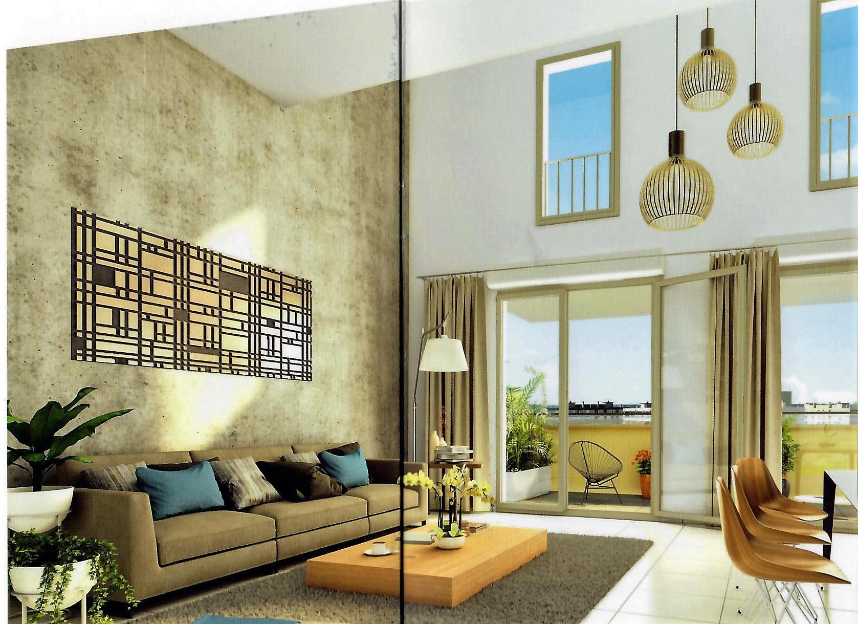 Offres de vente Duplex Aix-en-Provence 13100