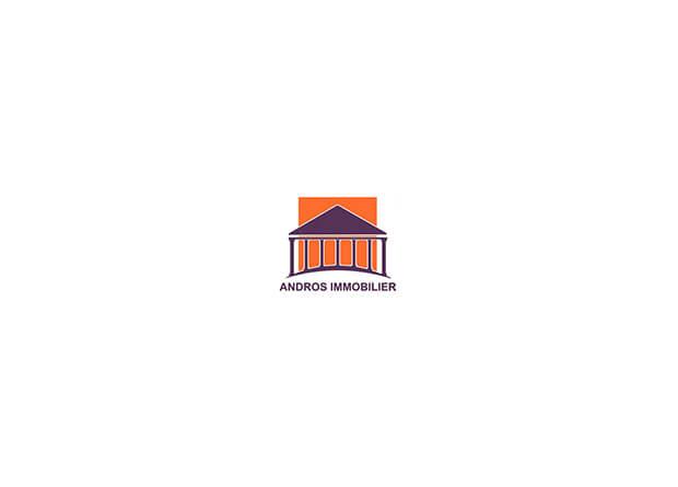 Vente Immobilier Professionnel Murs commerciaux Cassis 13260